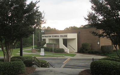 Southeastern Technical College