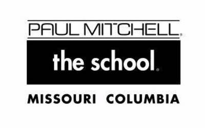 Paul Mitchell the School-Missouri Columbia