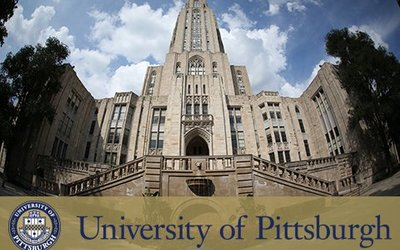 University of Pittsburgh-Pittsburgh Campus