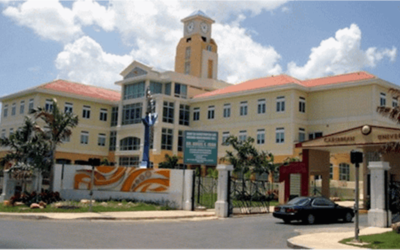 Caribbean University-Bayamon