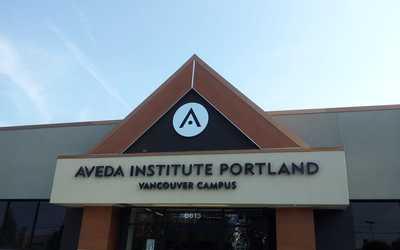 Aveda Institute Portland-Vancouver Campus
