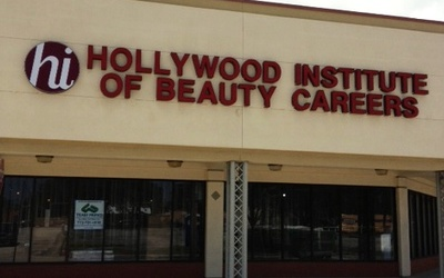 Hollywood Cosmetology Center