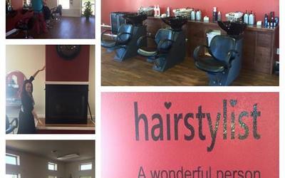 American Hair Academy