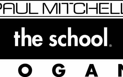 Paul Mitchell the School-Logan