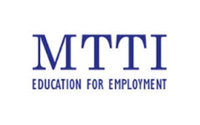 MotoRing Technical Training Institute