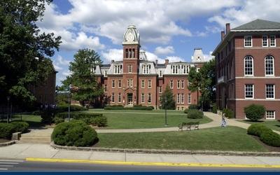 University of the Potomac-VA Campus