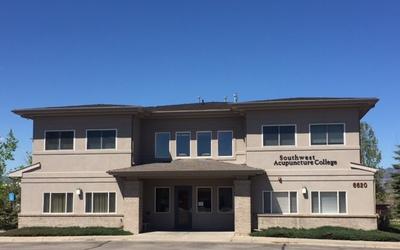 Southwest Acupuncture College-Boulder