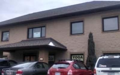 Center for Massage
