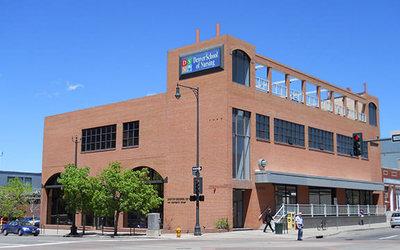 Denver College of Nursing