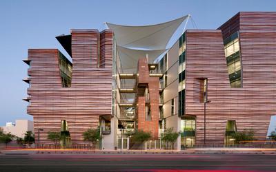 University of Phoenix-Oregon