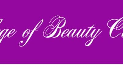 Velvatex College of Beauty Culture