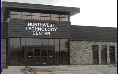Northwest Technology Center-Fairview