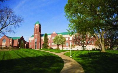Midland University