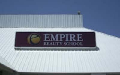 Empire Beauty School-Lebanon