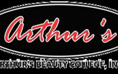 Arthur's Beauty College Inc-Jacksonville