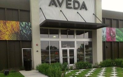Aveda Institute-Baton Rouge