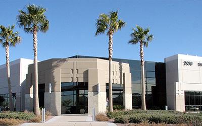 DeVry University-Nevada