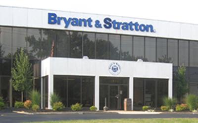 Bryant & Stratton College-Parma