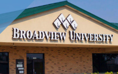 Broadview University-West Jordan