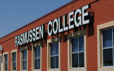 Rasmussen College-Wisconsin