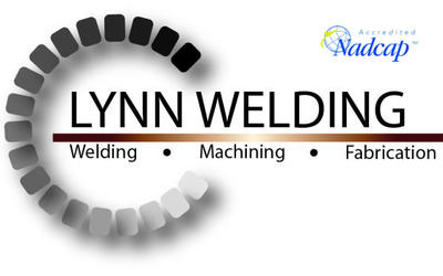 Lynnes Welding Training