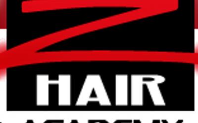 Z Hair Academy