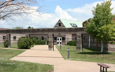 Luna Community College