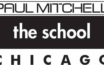 Paul Mitchell the School-Murfreesboro