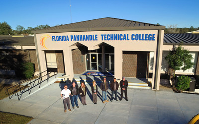 Florida Panhandle Technical College