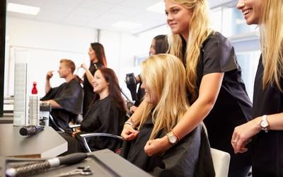 Salon Success Academy-Corona