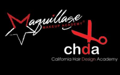 California Hair Design Academy