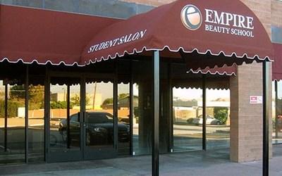 Empire Beauty School-NW Phoenix