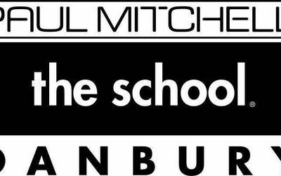 Paul Mitchell the School-Danbury