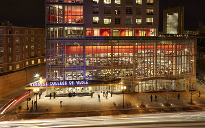 Berklee College of Music