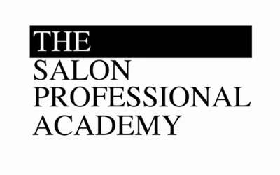 The Salon Professional Academy-Grand Junction