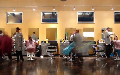 Pro Way Hair School