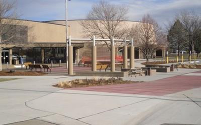 Western Nebraska Community College