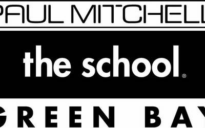 Paul Mitchell the School-Green Bay