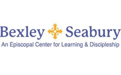 Bexley Hall Seabury Western Theological Seminary Federation, Inc.