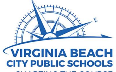 Virginia Beach City Public Schools School of Practical Nursing