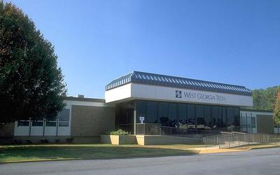 West Georgia Technical College