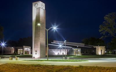 Kaskaskia College