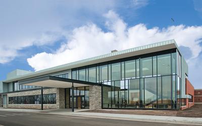 Humphreys University-Stockton and Modesto Campuses