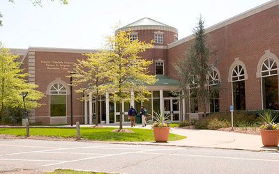 Fairleigh Dickinson University-Metropolitan Campus