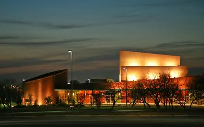 Palo Alto College