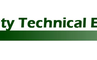Mercer County Technical Education Center
