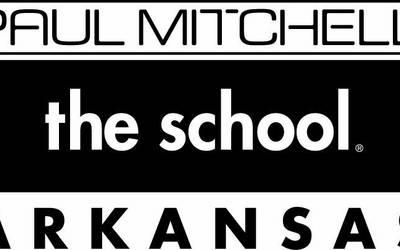 Paul Mitchell the School-Arkansas