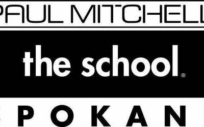 Paul Mitchell the School-Spokane