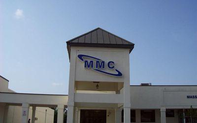Miller-Motte College-Wilmington
