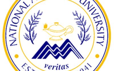 National American University-Albuquerque West